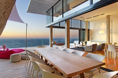 Wonderful Luxurious Beach Homes Bringing Exclusive Style