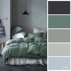 design home interior Small Room Bedroom, Room Decor Bedroom, Small Rooms, Bedroom Ideas, Men Bedroom, Bedroom Color Schemes, Bedroom Colors, Indian Bedroom Decor, My New Room