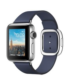 Apple Watch kaufen - Apple (DE)