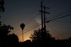 Sunset in Los Angeles   #samsungnx30 #samsungsmartcamera #imagelogger #imageloggers #fotosociality  All photos, above, have been shot with the Samsung NX30 Camera, which has been provided by Samsung Electronics C. Ltd.