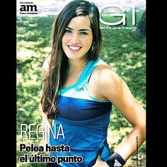 Aquí está la versión digital, la impresa obtenla hoy con tu periódico AM Celaya.