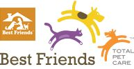 Best Friends Pet Care at the Walt Disney World Resort as discussed on The Trip, Episode 45