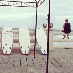 Baler, Aurora, Philippines  #surf #surfboard #surfandturf #surferboy #beach #chill Surf And Turf, Surfboard, Baler, Southeast Asia, Places Ive Been, Aurora, Philippines, Travel Guide, Beach