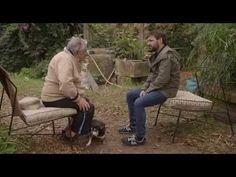 Salvados: Entrevista a José Mujica. Presidente de Uruguay
