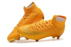 new style 9654f 9c14d 3324 Best Sports images in 2019 | Football boots, Soccer Cleats ...