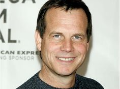 Only In The Movies: The Loss of Bill Paxton