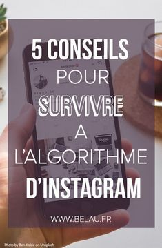 Bio Instagram, Get Instagram Followers, Instagram Captions For Selfies, Site Wordpress, Web Design, Instagram Marketing Tips, Instagram Story Ideas, Social Media Marketing, Blogging