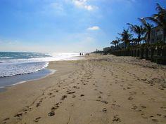 Vero Beach, pics - Google Search