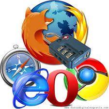 http://www.cad.com.mx/historia_del_internet.htm