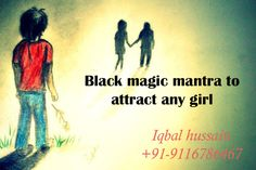 Black magic mantra to attract any girl for love marriage and problem solution by astrologer movi ji one call get solution. Black Magic, Love And Marriage, Muslim, Astrology, Attraction, India, Movie Posters, Movies, Rajasthan India