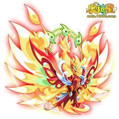Robot Dragon, Character Art, Character Design, Monster Concept Art, Monster Design, Creature Design, Mythical Creatures, Bowser, Cool Art