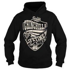 (Deal Tshirt 3 hour) Team CHINCHILLA Lifetime Member Dragon Last Name Surname T-Shirt [Tshirt Best Selling] Hoodies, Tee Shirts