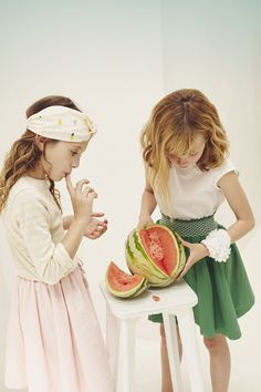 Poppy Rose Spring/Summer 17 collection. Available on Smallable : http://en.smallable.com/poppy-rose Boys. Girls. Toddlers. Childrenswear. Fashion. Summer. Outfits. Clothes. Smallable