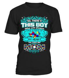 Autism Awareness T-shirt  #gift #idea #shirt #image #animal #pet #dog #bestgift #cat #bichon #coffemugs #autism