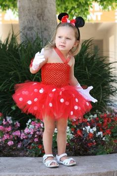 I need to find out how to make this kind of tutu. Anyone?