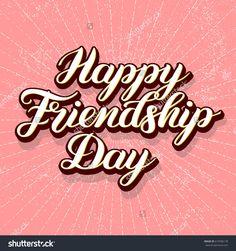 stock-vector-happy-friendship-day-hand-drawing-vector-lettering-design-672906178.jpg 1500×1600 пикс
