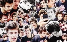 harry styles Backgrounds for Computer | one direction wallpaper on Tumblr