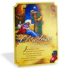 Merry Christmas Quotes Rs. 174 Wish your dear ones lots of joy, peace and love on this Christmas with this adorable Quotation that will be treasured forever. Shop Now : http://hallmarkcards.co.in/collections/christmas-gifts/products/merry-christmas-quotes