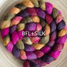 BFL+Silk