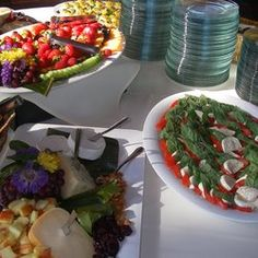elephants catering - Google Search