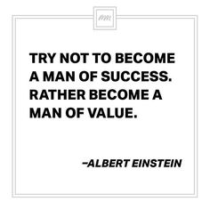 Reposting @mistermaginsky: Words applied to life and our product. You're welcome. –MM . . . . . #dailyinspo #inspo #quote #alberteinstein #value #quality #life #mensfashion #style #design #creative #brand #branding #startup #busy #workhard #hustle #forall #gentlemen