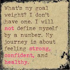 Fitness Motivation Quotes, Health Motivation, Weight Loss Motivation, Daily Motivation, Exercise Motivation, Running Motivation, Weight Loss Inspiration, Motivation Inspiration, Fitness Inspiration