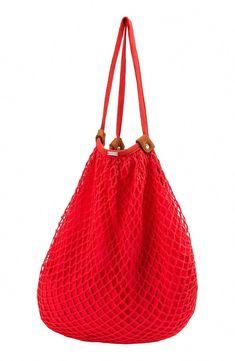 76f42cca2 Volcom 'Island Vibe' Crochet Cotton Hobo Bag Bolsas, Moda, Bolso Hippie,