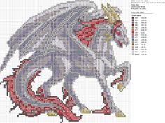 orig07.deviantart.net a329 f 2012 366 d 9 christmas_white_red_dragon_by_carand88-d5pwkv6.jpg