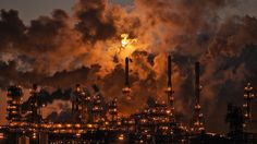 G7 nations to stop subsidising fossil fuels | News | National | M&G