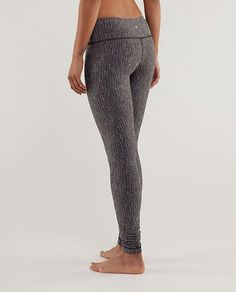 Wunder Under Pant. Wunder Under Pant. Cheap Athletic Wear, Cute Athletic Outfits, Cute Gym Outfits, Thermal Leggings, Workout Attire, Workout Wear, Under Pants, Leggings Are Not Pants, Yoga Leggings