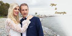 Η φωτογραφία γάμου αποτυπωμένη σε άλμπουμ. #φωτογραφια #φωτογραφος #φωτογραφηση #γαμου #λαρισα #Λαρισα #γαμος #φωτογραφία #φωτογράφος #φωτογράφηση #γάμου #γάμος #Λάρισα #Θεσσαλία #Τρίκαλα #Βόλος #Καρδίτσα #θεσσαλια #τρικαλα #καρδιτσα #βολος #gamos #larisa #wedding #photography #weddingphotography #photographer #weddingphotographer #Larissa #Larisa #Volos #Trikala #Karditsa