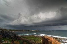 Cowaramup Bay, Western Australia. Photo taken by Jaden Mclean.