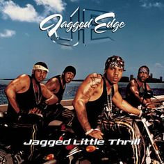 Found Where The Party At by Jagged Edge with Shazam, have a listen: http://www.shazam.com/discover/track/11033019