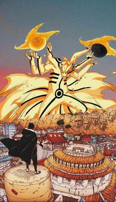 Hajimete no Gal Naruto Shippuden Sasuke, Naruto Kakashi, Anime Naruto, Wallpaper Naruto Shippuden, Naruto Comic, Madara Uchiha, Naruto Wallpaper, Naruto Art, Manga Anime