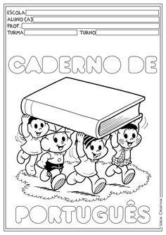 capas-para-caderno-portugues-matematica-geografia-ciencias-historia-turma-da-monica-ideia-criativa-ensino-fundamental+(5).png (1132×1600)