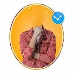 Top 30+ Background Photographer boy on Instagram | Boy Photography Pose Photo Background Editor, Photography Studio Background, Photo Background Images Hd, Boy Photography Poses, Best Hd Background, Background Wallpaper For Photoshop, Editing Background, Blurred Background, Photo Poses For Boy