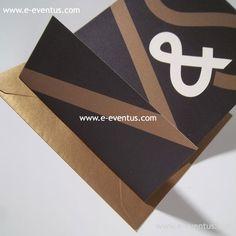 invitacions · invitacions de casament · detalls · casments · wedding · love · barcelona · essence · bodas barcelona · casaments barcelona · bodas madrid · bodas valencia · bodas en zaragoza · bodas en valencia · bodas en andorra · bodas en madrid · customiza · diseño · personalizado · exclusivo · papel · tinta · invitación · nombre · logo · grabado · ideas · cartón · grabado · marrón · negro · blanco · colores