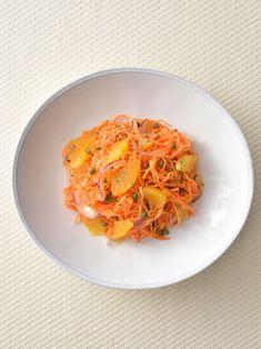 http://www.elle.co.jp/gourmet/pick/saladcollection_17_0401/(detail)/10