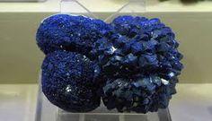 Картинки по запросу украшения из лазуритового камня чили