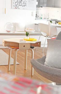 Hi oder wie die Schweden sagen würden: HEJ! Also, das klingt doch direkt nach dem Ikea-Produkt, oder? HEJ. Die…