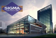 If you are looking for pre-#construction  services in AZ, Sigma Contracting, Inc can help.