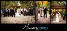 Wildwood Inn | Walters Wedding Estates | Denton Wedding Venue | Boutique Hotel | Wedding Day | DFW | Wedding Ceremony | Bride | Groom | Outdoor Ceremony | Lanterns