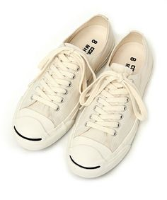 89c80d7aa712 Converse x MHL by Margaret Howell Jack Purcell