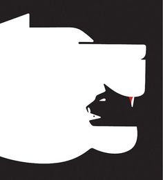 negative-space-art-illustrations-noma-bar-book-cover