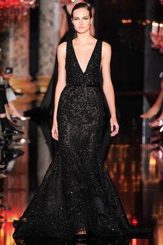 Alta Costura - París Elie Saab Haute Couture