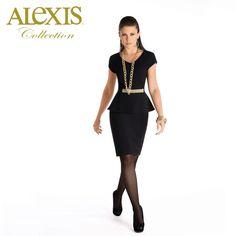 ¡Esto es Alexis!