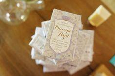 """Buenos días con nuestro post de ayer """"Un detalle espumoso para los invitados"""" http://innovias.wordpress.com/2014/04/02/un-detalle-espumoso-para-tus-invitados/ #ideas #bodas #Innovias #invitados"""