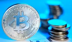 Buy Bitcoin trading concept by on PhotoDune. Silver Bitcoin coin on the candle stick graph. Mining Pool, What Is Bitcoin Mining, Smoke And Mirrors, Bitcoin Price, Business Photos, Crypto Currencies, Cryptocurrency, Google, Stock Photos