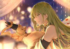 Gilgamesh x Enkidu Gilgamesh And Enkidu, Gilgamesh Fate, Anime Guys, Manga Anime, Anime Art, Fate Zero Kiritsugu, Character Art, Character Design, Fate/stay Night