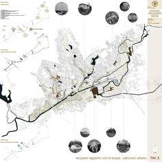 View full picture gallery of Tesi Di Laurea In Architettura Del Paesaggio